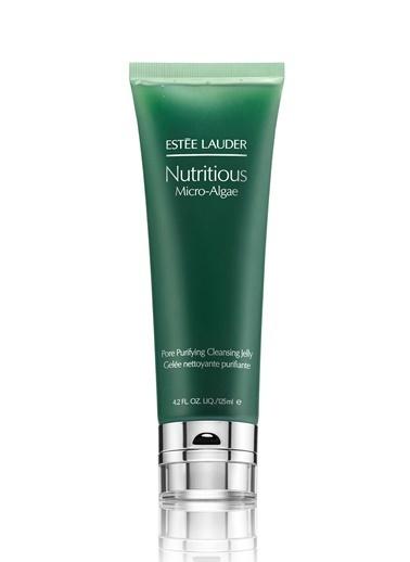 Estée Lauder Nutritious Micro-Algae 125 Ml Jel Temizleyici Renksiz